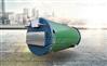 江西一體化污水提升泵站怎么用