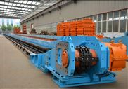SGB630/90刮板输送机