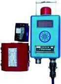 矿用电压传感器