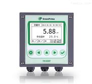 发电厂水质PH在线检测仪GREENPRIMA