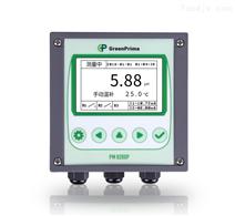 PM 8200P农饮水在线PH测量仪Greenprima