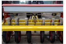油牡丹种植机器