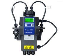 Prosan 8200进口在线浊度分析仪Greenprima