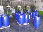 化工大桶灌装机计量准确防爆等级高