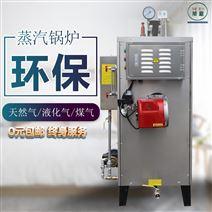 30KG低壓烘焙蒸汽發生器自動蒸汽鍋爐
