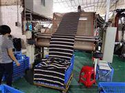 江门供应多层布料烘干机厂家