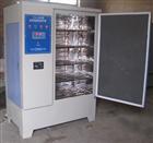 SHBY- 40B恒溫恒濕標準養護箱