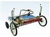 TC-110D自动大葱剪叶机