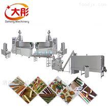 上海犬糧加工設備