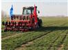 農裝播種機