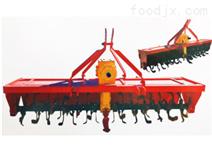 框架旋耕機