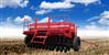 6115-6124免耕播種機系列