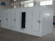 保鮮冷庫 水產冷凍庫  冷庫