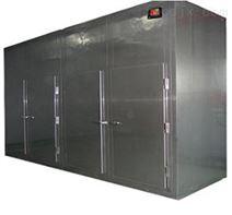 冷库 组合冷库、冷冻库、冷藏库、保鲜库