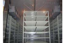 小型冷库 蔬菜冷库安装 冷库厂家