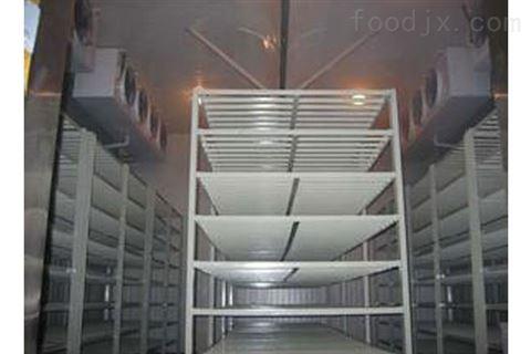 冷庫 冷庫工程 冷庫安裝 冷庫設計 醫療公司