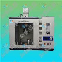 JF0722润滑油高温泡沫特性测试仪SH/T0722