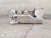 6-260型自動上桿掛面機
