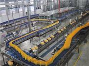 全自动葡萄汁饮料生产线设备新品销售