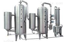 蒸發濃縮器
