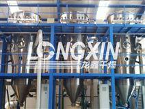 密閉沸騰干燥機精良設備-專業性強