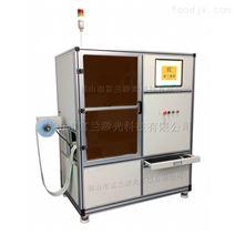 60w 100w 150w二氧化碳激光打碼機 鐳雕機