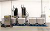 IBC桶灌裝機,潤滑油灌裝設備