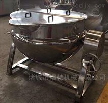 DRT300-红糖熬制锅