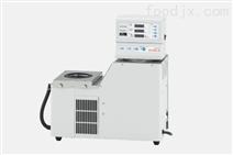 冷冻干燥机FDS-1000