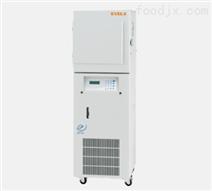 程序凍干倉DRC-1000