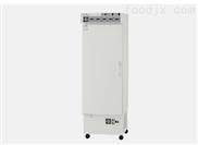 多室温度梯度光照培养箱MTI-202B
