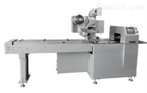YZB100枕式包装机