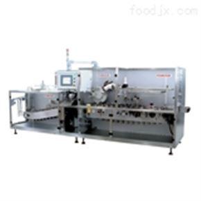 YCZ-300 高速自动装盒机