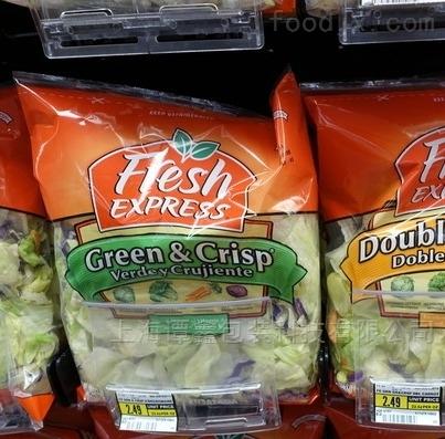 蔬菜充氮保�r包�b�C