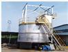56罐式機物好氧發酵機器