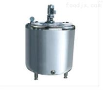 不锈钢配料罐(可定制)