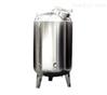 不銹鋼水罐