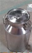 不銹鋼牛奶桶 酒桶 儲液桶