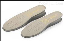 鞋舌烫金机 鞋垫烫标机烫商标机