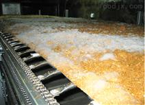 液体特种-固体发酵设备