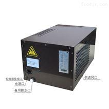 北京酒柜廠家 恒溫一體機 酒柜制冷空調