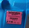 DBW10B2-52/100S6EG24N9K4