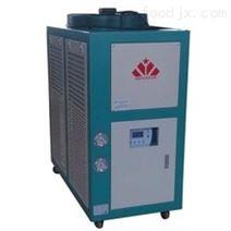 化工醫藥行業專用小型工業冷水機