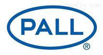 进口PALL膜层析针头过滤、一次性针头式过滤