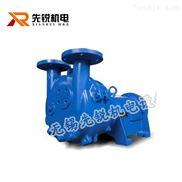 水環液環真空泵西門子納西姆2BV2 071-OQC