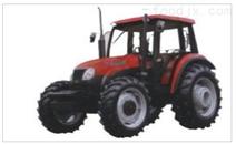 東方紅輪式拖拉機LX804