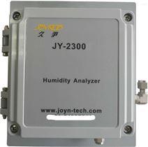 干湿氧烟气湿度仪 湿度变送器