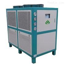供应铸造行业专用工业冷风机