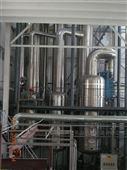 多效TVR蒸发器