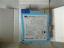 PCH1275CHF5209传感器
